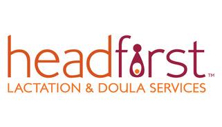 HEADFIRSTDOULAS Logo
